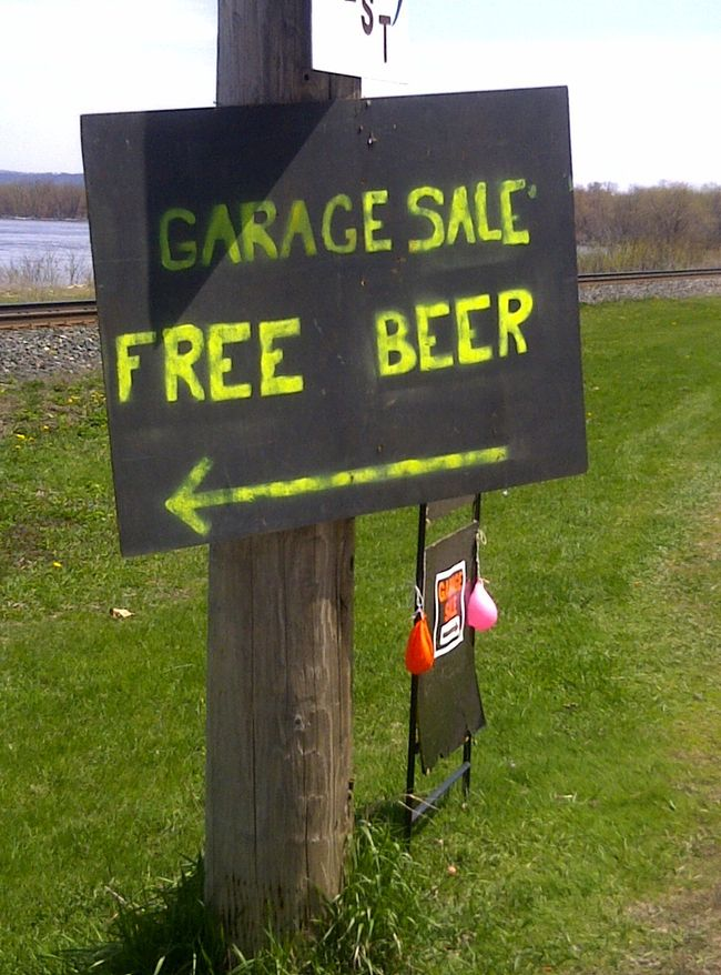 Pull Over Sign : Best images about moving humor on pinterest funny