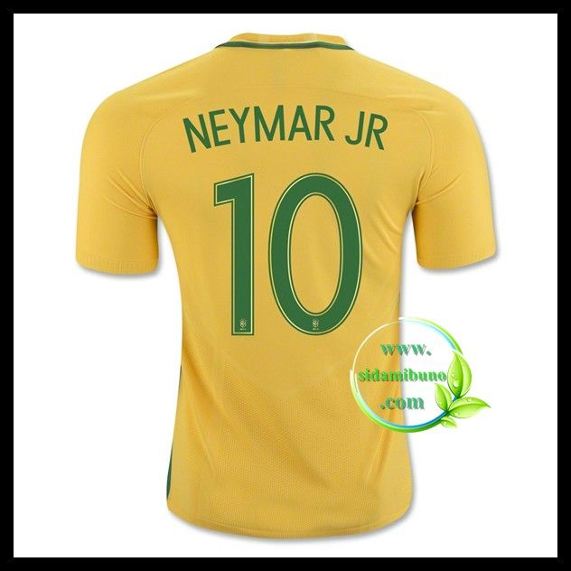 Brazil-2016-WC-Home-NEYMAR-JR-10-ZZ00a.jpg (632×632)