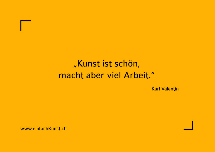 Citaten Kunst : Best images about zitate kunst postkarten on