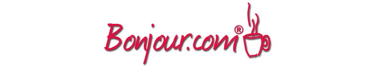 Learn French Free | I Want to Learn French at Bonjour.com