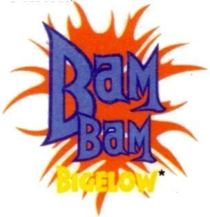17 best ideas about bam bam bigelow on pinterest wwe