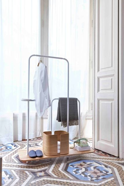 Punt spanish Design http://www.puntmobles.com