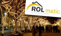 Smart Home, Trend der Zukunft: ferngesteuerte Steckdosen, Kaffeemaschinen-Apps und Verkabelung des Wohnraums. Was Smart Home schon jetzt kann und was uns in Zukunft erwartet. Artikel: http://www.wiwo.de/technologie/smarthome/smart-home-ein-rundgang-durch-das-intelligente-haus/10652068.html Video: http://youtu.be/BbI7c2iblMA Im ROLstore sind einige Geräte zu haben, die Smart Home möglich machen: FRITZ!-Familie! Video: http://youtu.be/ExPmE-YDMt4 FRITZ!store: www.fritzstore.it