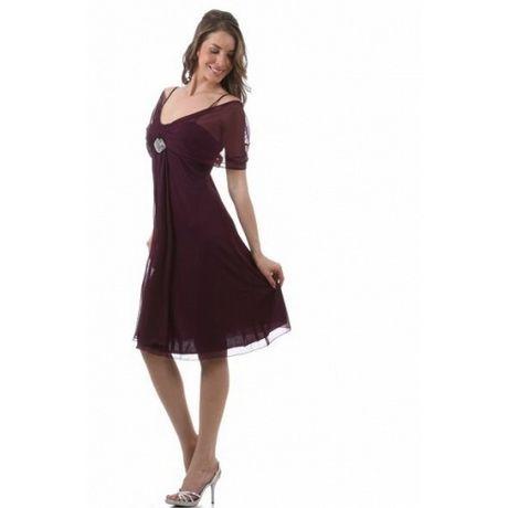 festliche hosenanzüge für damen (mit bildern)   abendkleid