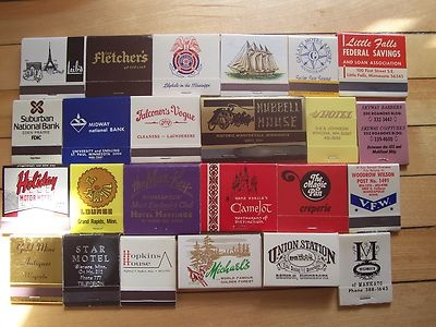 112 best images about vintage matchbooks matchboxes for for Brisbois motor inn prairie du chien wi