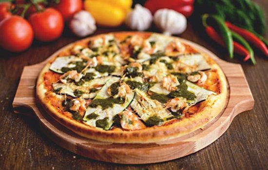 Рецепты пиццы с баклажанами, секреты выбора ингредиентов и добавления