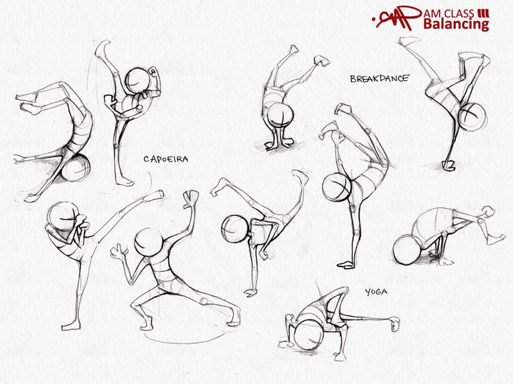 animation sketches - Buscar con Google