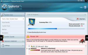 Ads by Speed Dial est un programme publicitaire nouvellement créé qui peut silence attaquer les systèmes d'exploitation basé sur Windows. Ce méchant virus est installé accidentellement dans votre ordinateur via le téléchargement de logiciels libre, ou en visitant tous les sites étranges ou porno et en cliquant sur les liens commerciaux suspects qui apparaissent