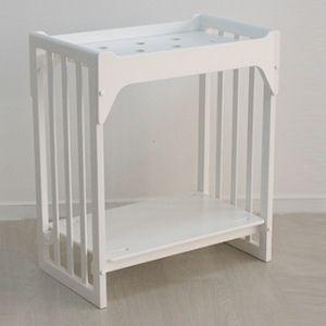 Детский пеленальный столик - ellipsefurniture.ru