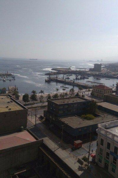 Arriendo Oficinas - INMUEBLES-Oficinas-Antofagasta, CLP150.000 - http://elarriendo.cl/oficinas/arriendo-oficinas-2.html