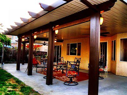 ideas about covered patios on   homes for sale in, Patio