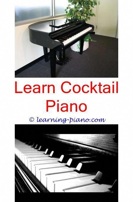 Learning notes on piano app.Learn to play a virtual piano ...