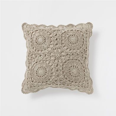 1000 images about vintage home textiles fabrics. Black Bedroom Furniture Sets. Home Design Ideas