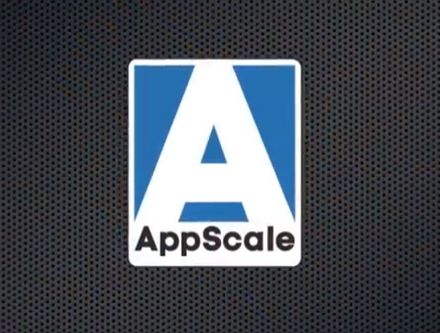 AppScale 1.11.0 Released/ | App Developer Magazine