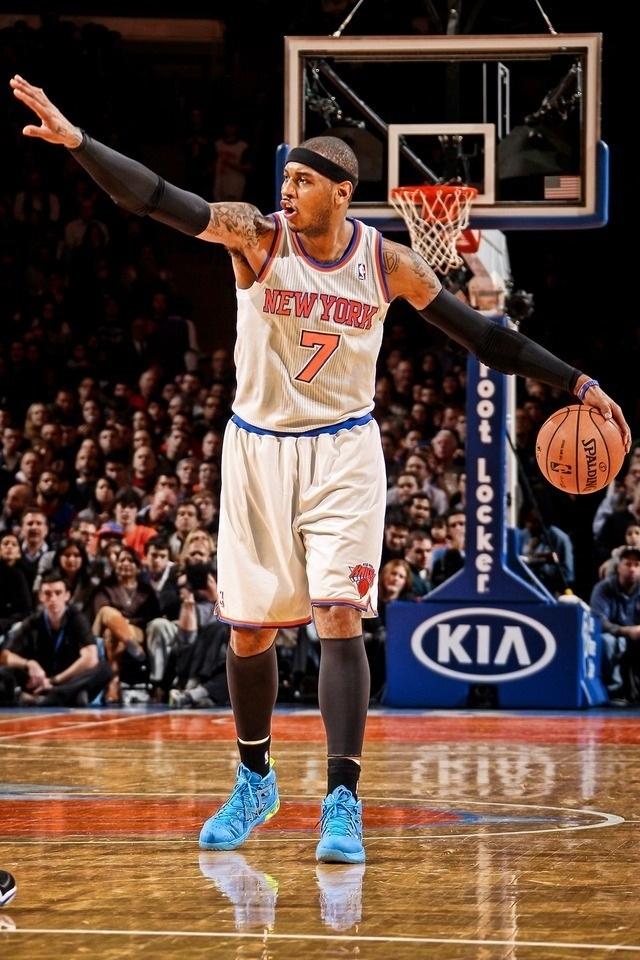Glossier Iphone Wallpaper 744 Best New York Knicks Images On Pinterest New York