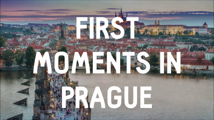 The only guide through Prague services! This video helps you to get easily from Prague airport, not to get ripped off and gives you some useful tips for your first time in Prague.