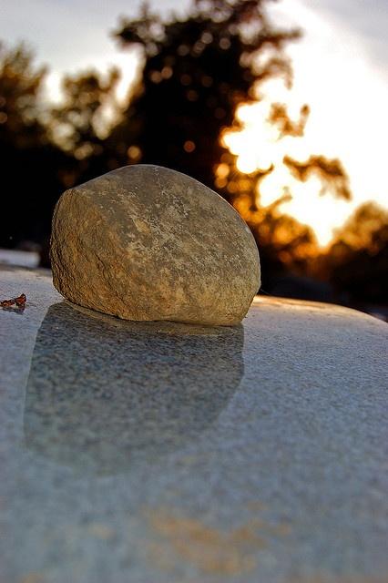 granite jewish singles Black stone cherry view details skillet view details yelawolf  view details  stone broken view details true villains view details.