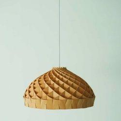 Pendant - The Nest