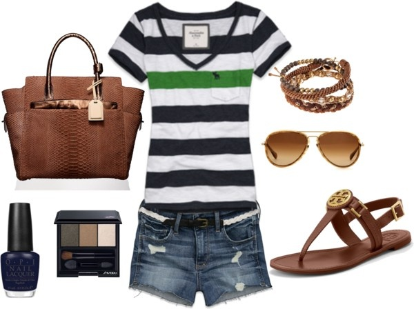 """""""Untitled #101"""" by bbs25 on Polyvore"""