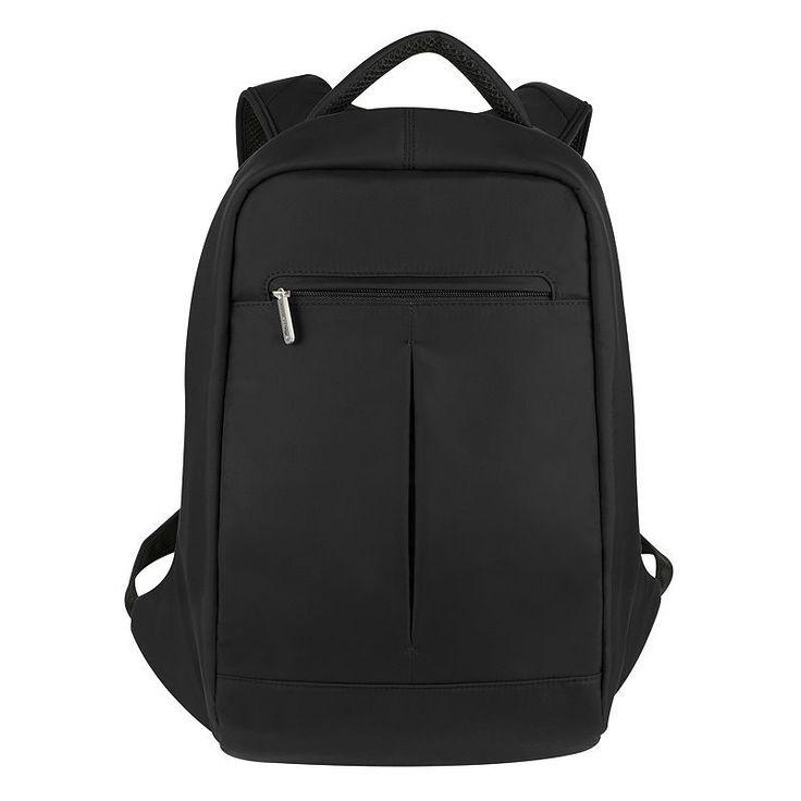 Как сшить рюкзак для мдф рюкзак freerider pro 30