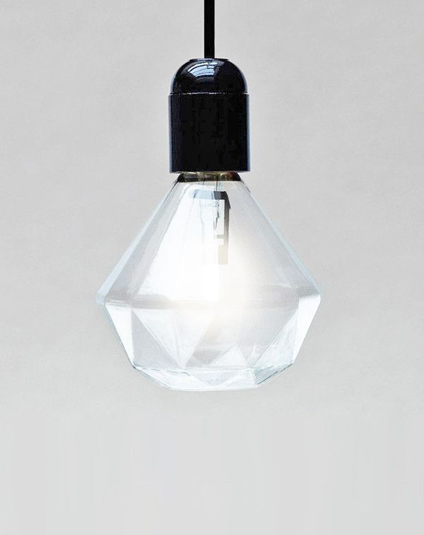 Diamond-Lights by Eric Therner+FRAMA 7 & 223 best Lighting images on Pinterest | Wooden lamp Lighting and ... azcodes.com