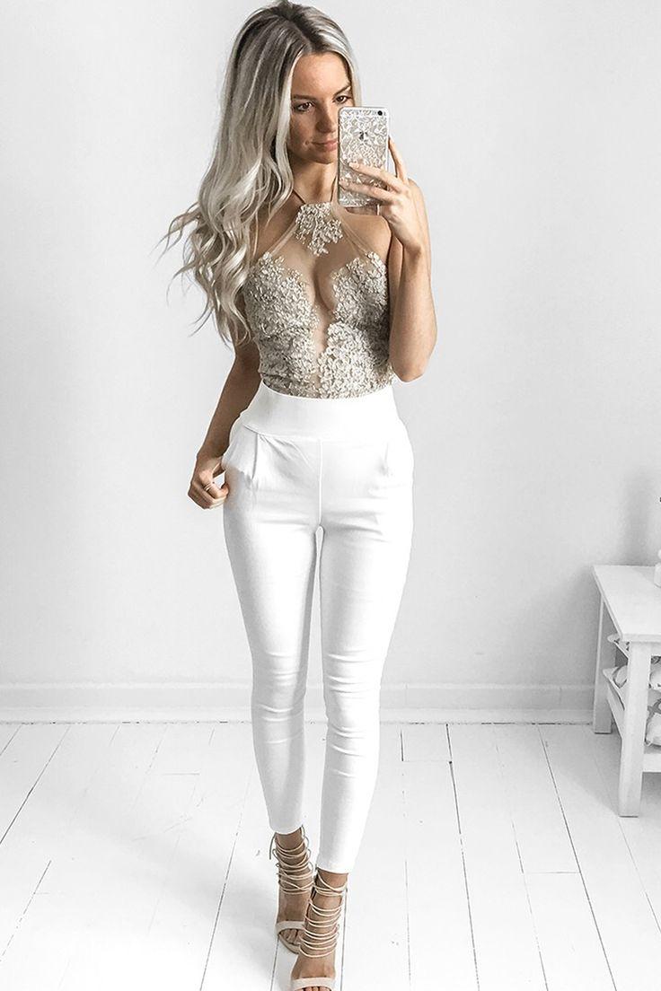 2b285bc3553 20 best dresses images on Pinterest | Short dresses, Woman fashion ...