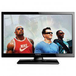 """Turbo-X - LED TV 28"""" TXV-28 - Телевизори"""