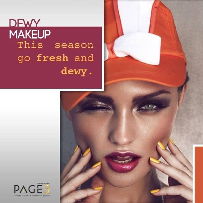Page3 #Luxurysalon #Unisex #Salon #Beauty #Spa #Facebook #digitallyinspired #SocialMedia #fashion #style #Makeover