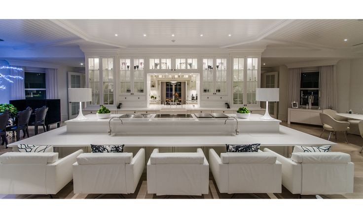 Tour Celine Dion's Florida Beach House. - Dujour