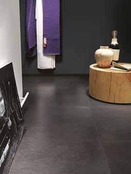 the 8 best grey black modern floor tiles images on pinterest