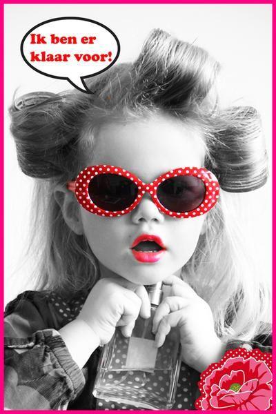Bekijk de foto van rayensas met als titel leuke uitnodiging voor kinderfeestje en andere inspirerende plaatjes op Welke.nl.