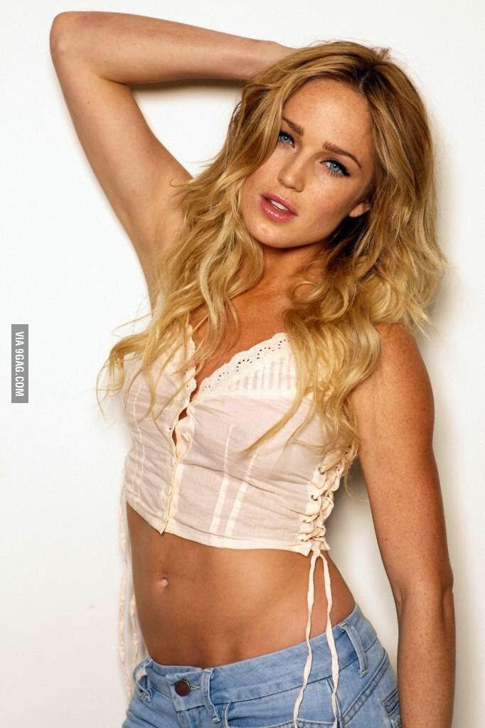 Hot Caity Lotz nude (27 foto) Sideboobs, YouTube, underwear