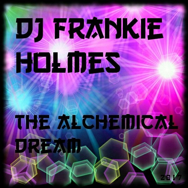 """New Album Today! """"The Alchemical Dream"""" ~ Trance, Dance, Techno, Electro... ~ A Must Listen! ~ Amazing Attention to Detail ~ Available Free Now! ~ Search """"DJ Frankie Holmes"""" On """"Jamendo.com"""" ~ 18 FREE MP3 ALBUMS ~ One Click to Get ! ~#rave #edm #edmlife #trance #dance #techno #electro #music #festival #future #party #chill#dj #djfrankieholmes #power #generation #friend #uplifting #positive"""