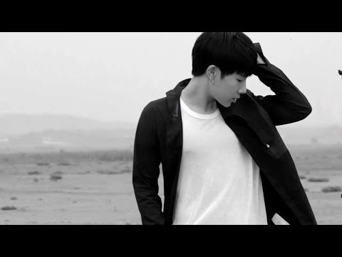 INFINITE 'Be Back' 촬영스케치(Behind the Scenes Photoshoot)