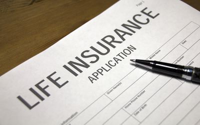 Best options for long term care insurance