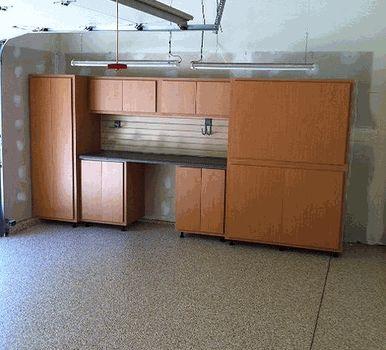 Dresser also ky grade cabinet louisville plywood