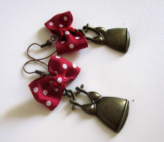 https://www.etsy.com/listing/123363716/red-tie-bow-earings-dress-earings-bronze?ref=shop_home_active_21