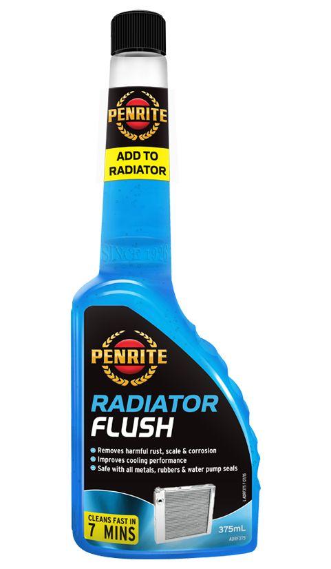 #Penrite #Radiator #Flush | CarBitz