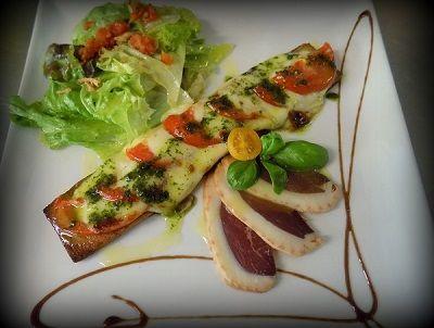 Restaurant - PISSOS - Menu - Carte - chèque vacances - ticket restaurant - chèque table - chèque déjeuner