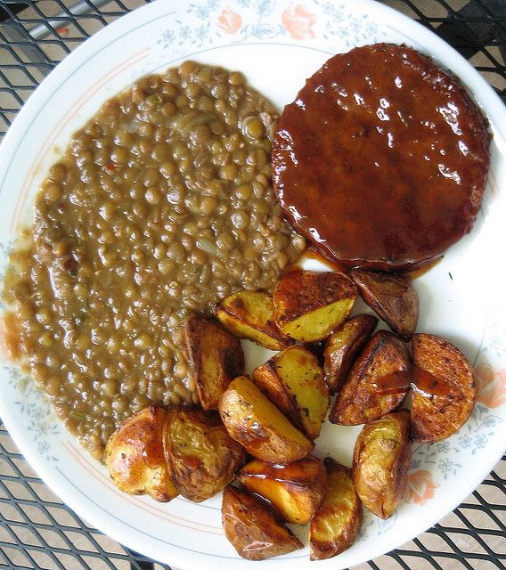 Best Caribbean And Jamaican Dishes Images On Pinterest - 10 caribbean foods you need to try
