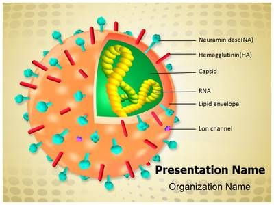 86 best Allergy PowerPoint Presentation Templates images on - sample medical powerpoint template