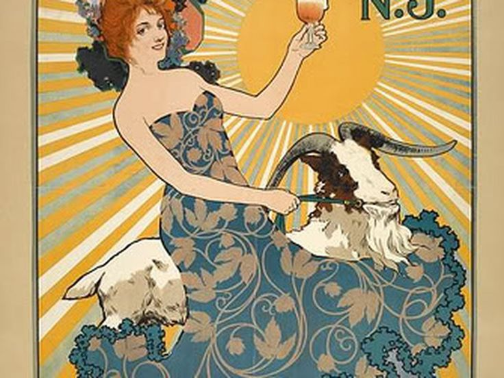 Publicidades antiguas de bebidas - Taringa!