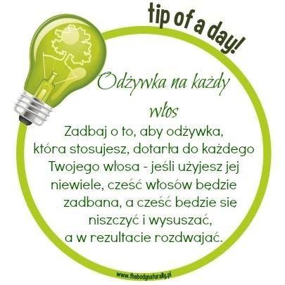 #13 Green Life | Stosuj odżywkę do włosów, ale mądrze - tam, gdzie jest potrzebna! - The Body. Naturally.