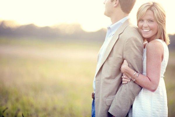 Engagement: Engagement Pictures, Photo Ideas, Engagement Wedding Photography, Engagement Photo Shooting, Engagement Pics, Engagement Photography, Engagement Shooting, Engagement Photoshoot, Couple Shots