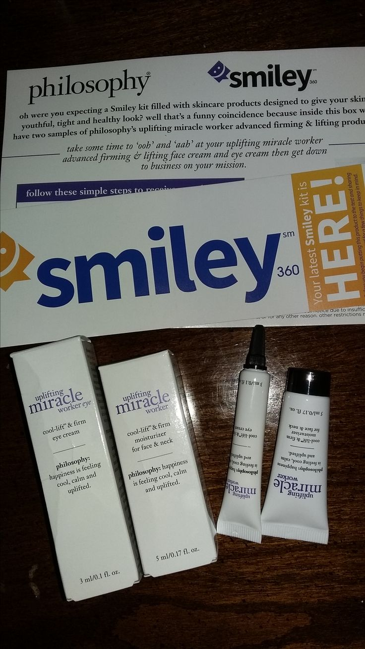 """""""I received a free product from @smiley360  for the purpose of my review. Opinions are 100% my own."""" when i received this product i immediately tried this and just a couple of days a see the difference, it works really good and my face really feels rerfeshed and moisturized. I would recommend this product and see it for yourself how ell it works."""