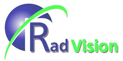 Radvision available to offer best services to all the clients. We help the people who need to get residence at their favorite destination. Of course, our expert team also helps for business, work, and personal matters. We are the specialized immigration consultants in Hong Kong offer best services in different domains.