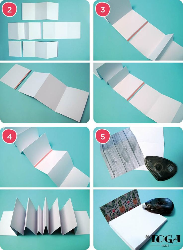 les 241 meilleures images propos de pas pas scrapbooking sur pinterest origami tutoriel d. Black Bedroom Furniture Sets. Home Design Ideas