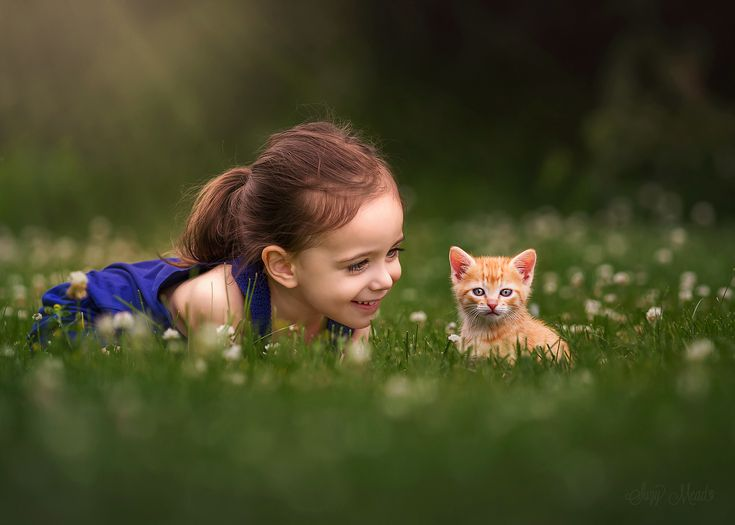 Tiny Baby by Suzy Mead on 500px