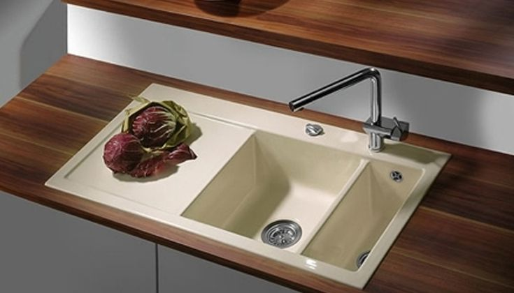 ber ideen zu keramiksp le auf pinterest k chen. Black Bedroom Furniture Sets. Home Design Ideas