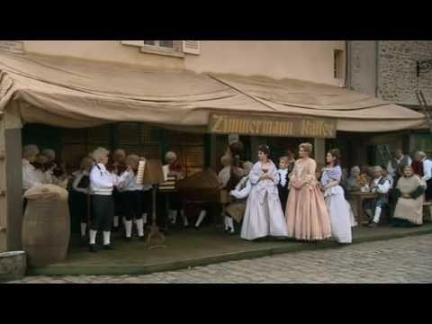 ▶ Johann Sebastian Bach: Biography (10) - YouTube